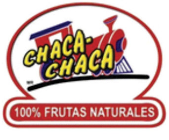 Dulces Chaca Chaca